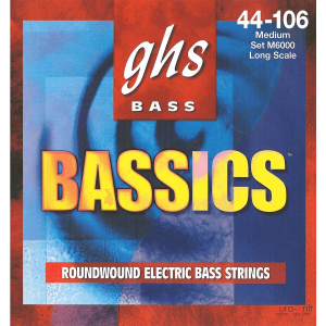 m6000_bassics-light-medium