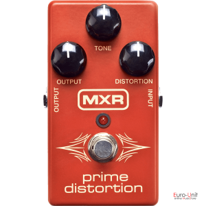 m69_mxr_prime_distortion