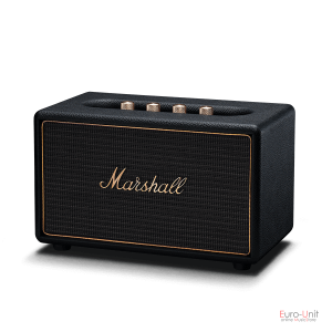 marshall_actonmr_black_900x900_t_3_900