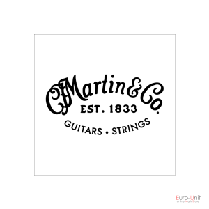 martin_co_guitar_string
