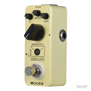 mooer_envelope_01