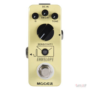 mooer_envelope