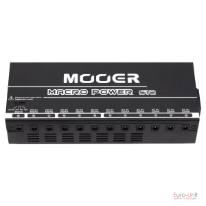 mooer_macro_power_s12