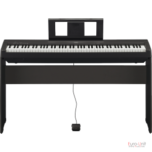 p45_stage_piano_set