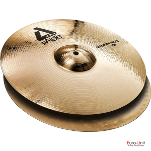 paiste_13_alpha_medium_hats