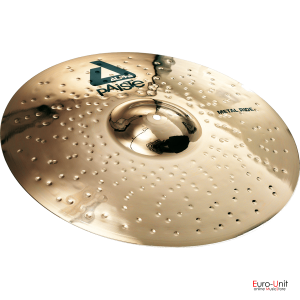 paiste_20_alpha_metal_ride8