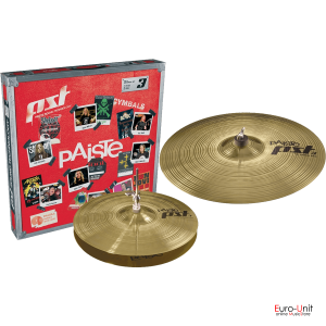 paiste_pst3_essential_set_1418