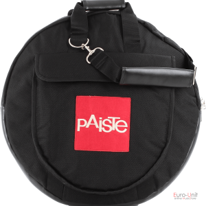 professional_cymbal_bag_22