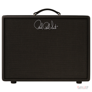 prs_mt_1x12_closed_back