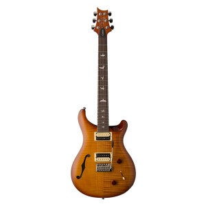 prs_se_custom22_semi_hollow_vs1