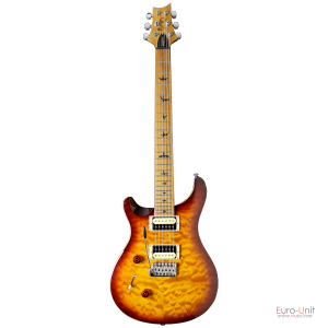 prs_se_custom24_rm_tbs_lefty