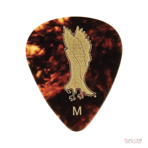 prs_tortoise_guitar_picks_medium