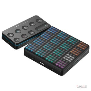 roli_beatmaker_kit_01