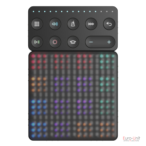 roli_beatmaker_kit