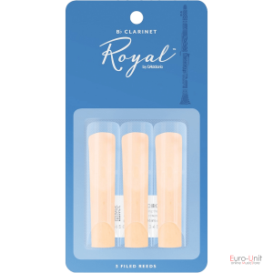 royal_clarinet_blue_3