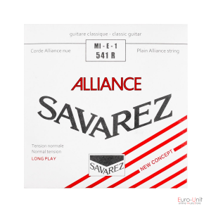 savarez_541r_red_alliance_e