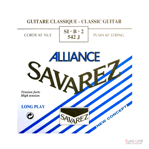 savarez_542j_alliance_ht_b