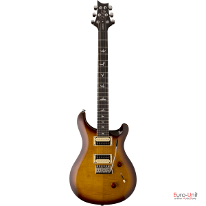 se_custom_24_tobacco_sunburst_front