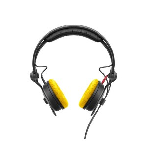 sennheiser_HD_25_limited_01__1591185526_563