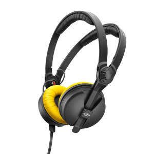 sennheiser_HD_25_limited__1591266478_613