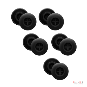 sennheiser_foam_ear_adapter_m