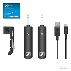 sennheiser_xsw_d_instrument_base_set