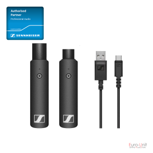 sennheiser_xsw_d_xlr_base_set