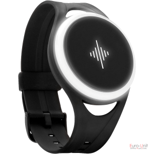 soundbrenner_pulse_wearable_metronome