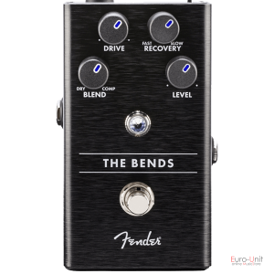 the_bends_compressor_pedal