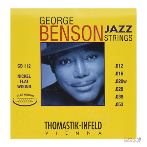 thomastik_george_benson_gb112