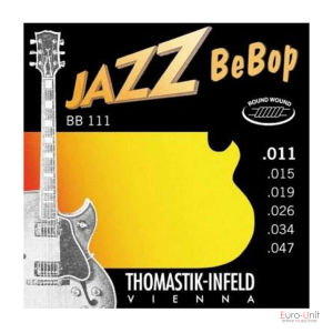 thomastik_jazz_bebop_bb111t