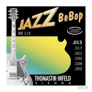 thomastik_jazz_bebop_bb113