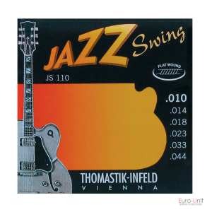thomastik_jazz_swing_js110