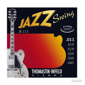 thomastik_jazz_swing_js111
