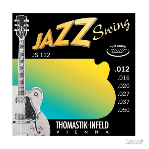 thomastik_jazz_swing_js112