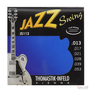 thomastik_jazz_swing_js113