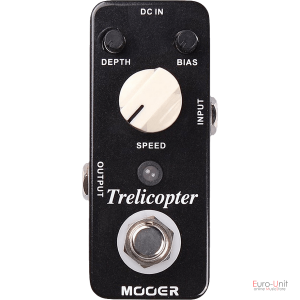 trelicopter_optical_tremolo