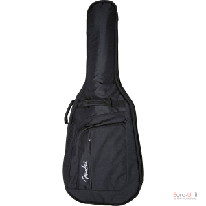 urban_ls_acoustic_bass_gig_bag