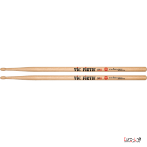 vic_firth_mjc3