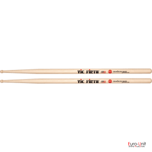 vic_firth_mjc4