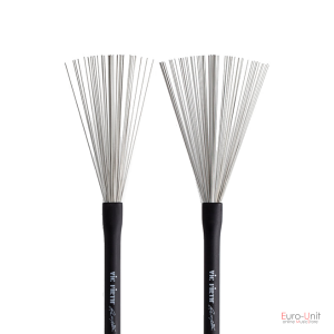 vicfirth_rmwb_russ_miller_wire_brushes