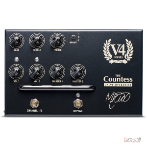 victory_amps_v4_thecountress_preamp