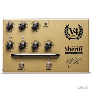 victory_amps_v4_thsheriff_preamp