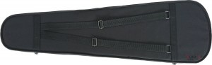 vs_violin_case_02