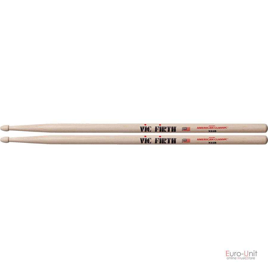 Vic Firth X55B